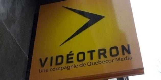 Si vous habitez à Montréal, Vidéotron pourrait vous devoir de