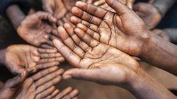 L'ONU aura besoin de 22,2 milliards $ pour l'aide humanitaire en