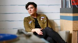 Ria Mae: une jeune chanteuse canadienne qui se
