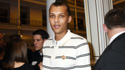 Stromae se confie sur son burn-out et sa
