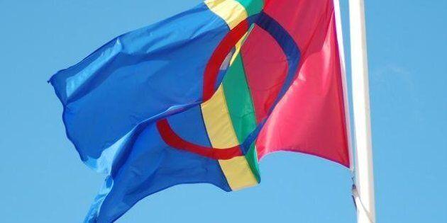 Les Sami: Autochtones des pays