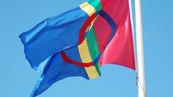 BLOGUE Les Sami: Autochtones des pays