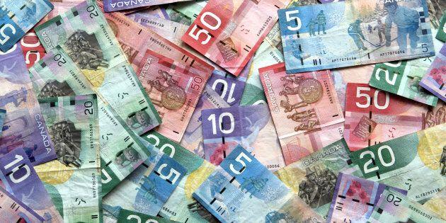 Les entreprises canadiennes ont du travail à faire pour combler l'écart