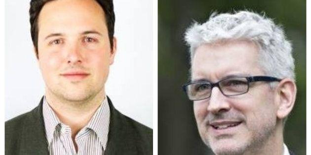 Les péquistes de Pointe-aux-Trembles élisent leur candidat