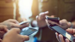 Que font réseaux sociaux et moteurs de recherche de vos données