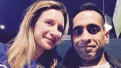 Ce neurochirurgien de Toronto est accusé du meurtre de sa
