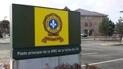 Allégations d'abus contre des femmes autochtones à Val-d'Or: le DPCP analyse la