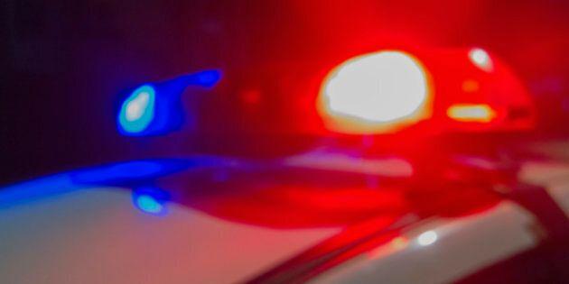 Une émeute fait sept morts dans une prison de la Caroline du