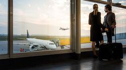 Les frais des aéroports et le prix des billets d'avion: un lien