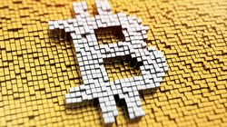 Monnaies ou sur-monnaies? Questions sur les monnaies