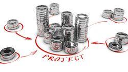 Financement participatif dans les entreprises: après les gadgets,