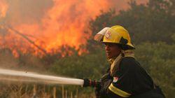 La Croix Rouge a recueilli 125 millions $ en dons pour Fort