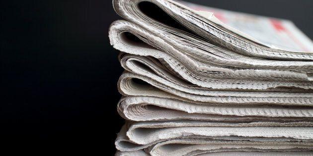 Fermeture définitive du journal hebdomadaire La