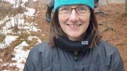 Hélène Martineau: la SQ implante un nouveau poste de