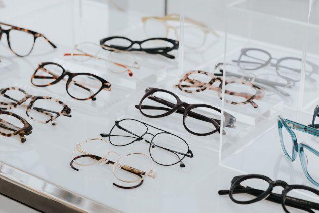 Clearly: la lunetterie en ligne accessible veut séduire les