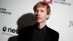 «Wow»: Beck offre un hymne hip-hop à l'émerveillement