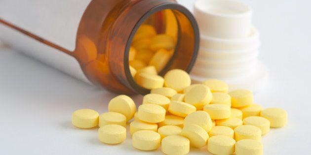 Opioïdes: une association met au point deux outils pour aider les