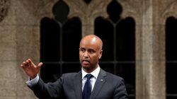 Demandeurs d'asile: Ottawa répond à la lettre du