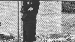 Humboldt dit adieu à Tyler Bieber, descripteur des matches des