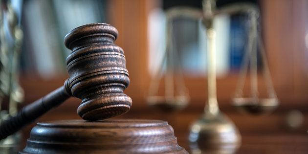 Un Suédois coupable du viol d'une adolescente canadienne ne gagne pas son
