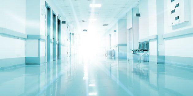 La dénonciation des iniquités de santé: le cas de Carolyn Strom est un dangereux