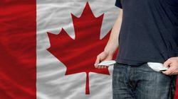 Projet de loi C-29: ce que Trudeau donne aux banques et retire aux