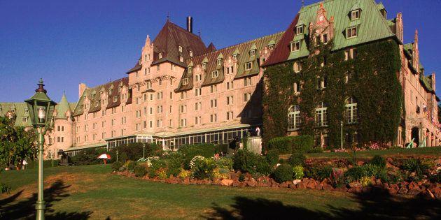G7 de Charlevoix: des organismes de défense des droits s'inquiètent des mesures de