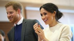 Voici la probable destination de lune de miel du prince Harry et de Meghan