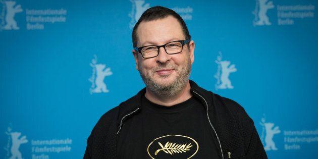 Lars von Trier de nouveau le bienvenu à Cannes, sept ans après la polémique sur