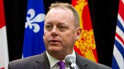 Le budget de la Saskatchewan affiche un déficit de 434 millions