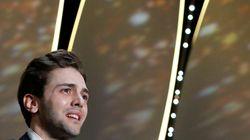 Cannes 2018: Xavier Dolan explique pourquoi il a refusé que son film soit sur la