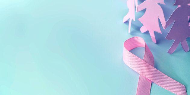 Le cancer du sein: de la torture à