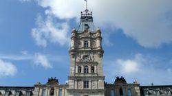 Québec a gain de cause sur la loi 99 en Cour
