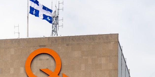 Hydro-Québec prépare des batteries plus légères pour les autos