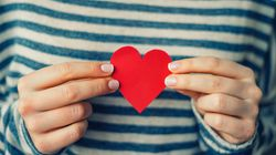 BLOGUE Il faut s'aimer soi-même pour pouvoir aimer les