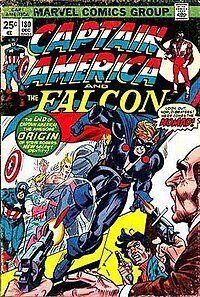 «L'ère des comics Marvel»: La fabrique des nouveaux
