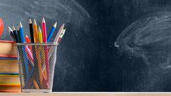 BLOGUE Redéfinir la fonction des écoles où comment faire des écoles le cœur des