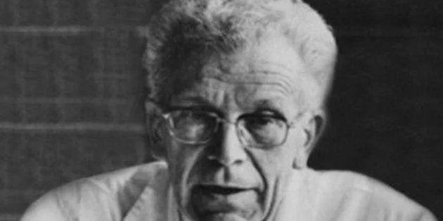 Le Dr Hans Asperger a «activement coopéré» avec les nazis, selon une