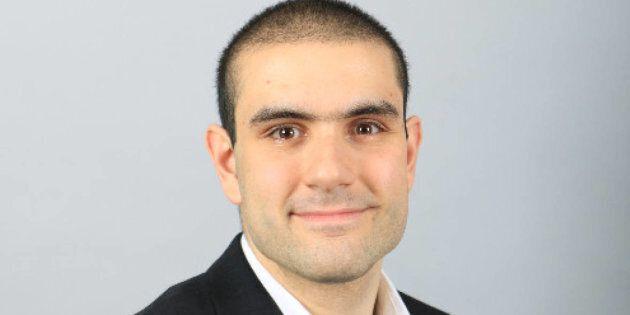 Alek Minassian, âgé de 25 ans, fait maintenant face à dix chefs d'accusation de meurtre relativement...