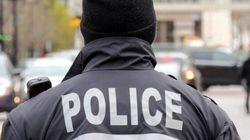 La police de Windsor arrête un tireur après une chasse à
