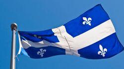 «Cinq chantiers pour changer le Québec» ou un Québec de