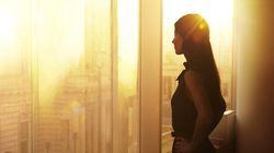 Entrepreneuriat conscient: les entrepreneurs du 3e