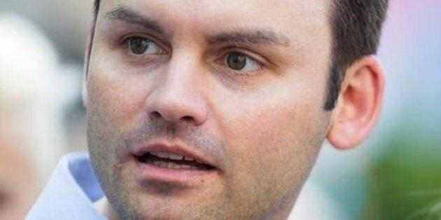 Paul St-Pierre Plamondon sera le candidat du Parti québécois dans