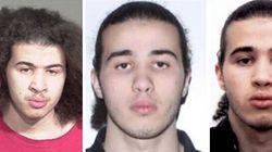 Un homme recherché pour un meurtre commis il y a six