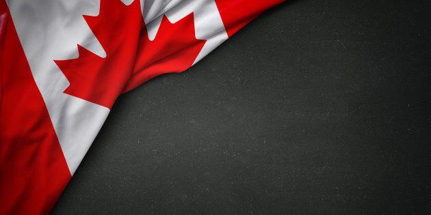 Nouvelle PAIF du Canada: Impacts sur le Sud et sur la
