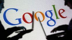 Google Traduction, un risque pour la sécurité
