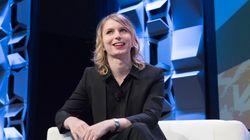 La lanceuse d'alerte Chelsea Manning sera à C2