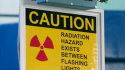 82 municipalités du Grand Montréal s'opposent au dépotoir nucléaire de Chalk