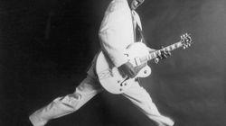 Les guitares Gibson se met sous la protection des