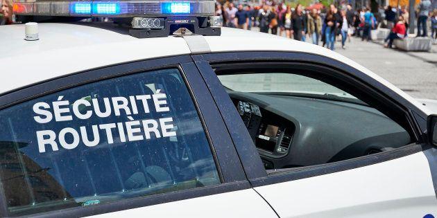 Au moins cinq arrestations lors des manifestations du 1er mai à